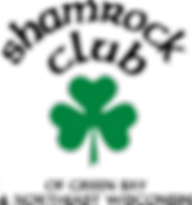 Shamrock Club 2018 logo 300ppi copy_edit