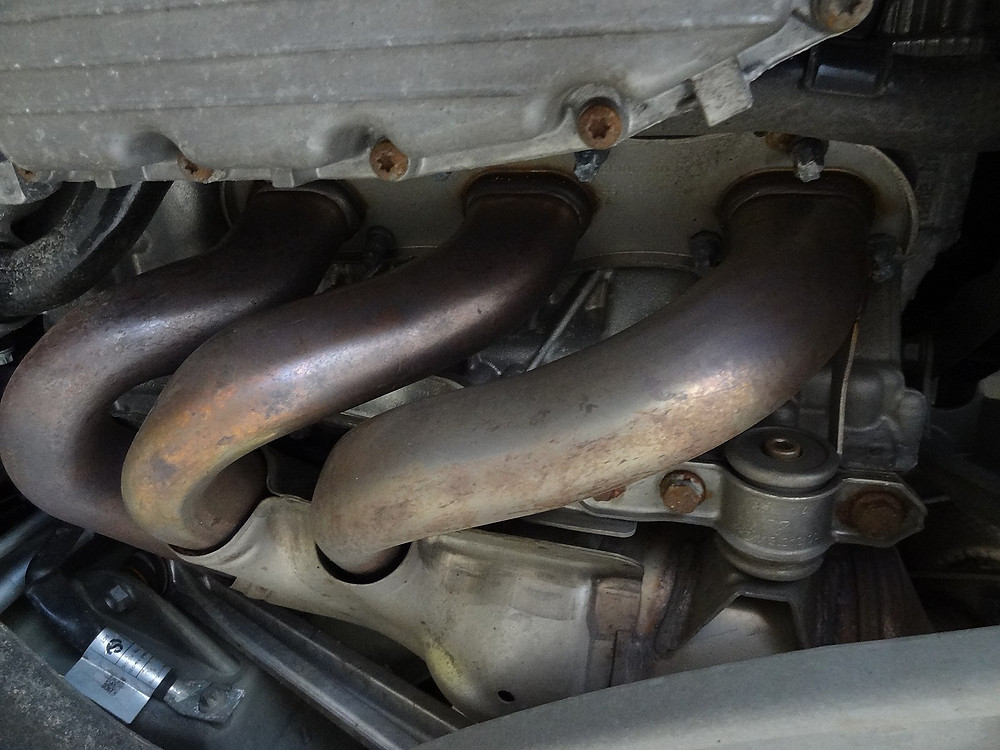 exhaust-manifold-example