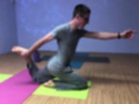 drake yoga_edited.jpg