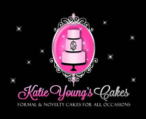 Katie Young's Cakes