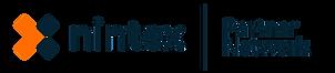 Nintex-Partner-Network-Horz-_RGB_600px (