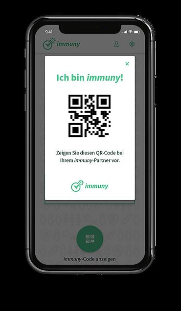 ich-bin-immuny.png