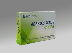 AESKU.AK.jpg