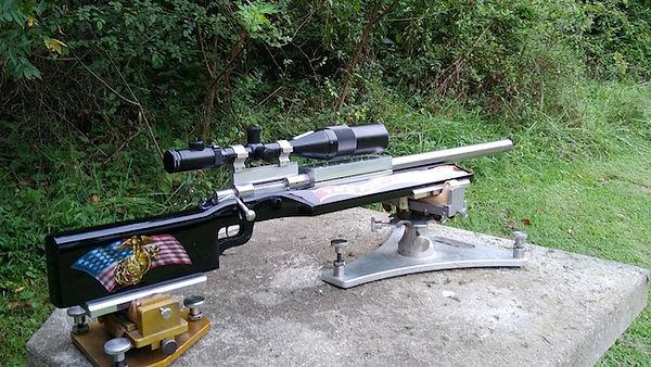 Trophy4 Stans Benchrest Rifle.jpg
