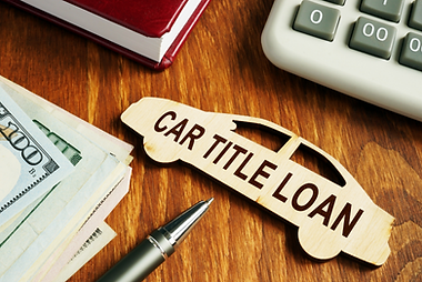 Car Title Loan.PNG