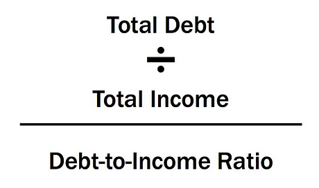 Debt to Income Ratio.PNG