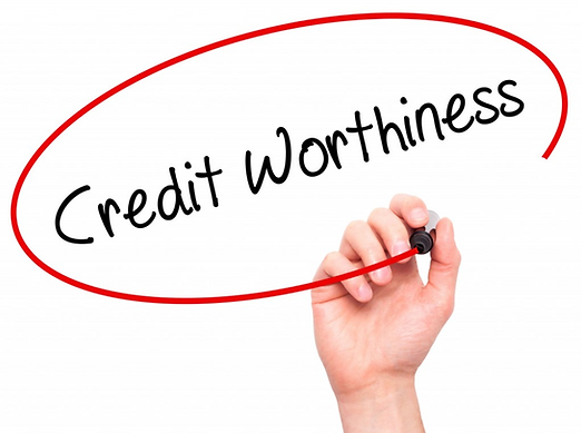 Credit Worthiness.PNG