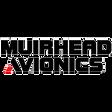 Muirhead.png