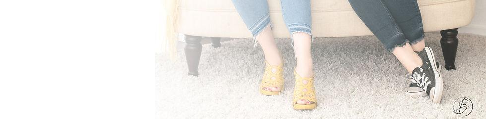 feet%20header_edited.jpg