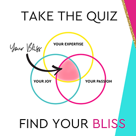 Take the Quiz- Webpage.png