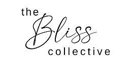 Bliss Collective- Vertical.png