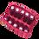 Thumbnail: Pink Cactus