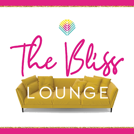 Lounge-Webpage.png