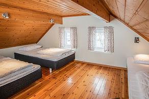 Hems-Loft Hytte-Cabin.JPG