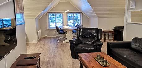 Living room apertment.jpg