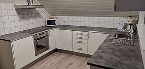Kjøkken leilighet.jpg