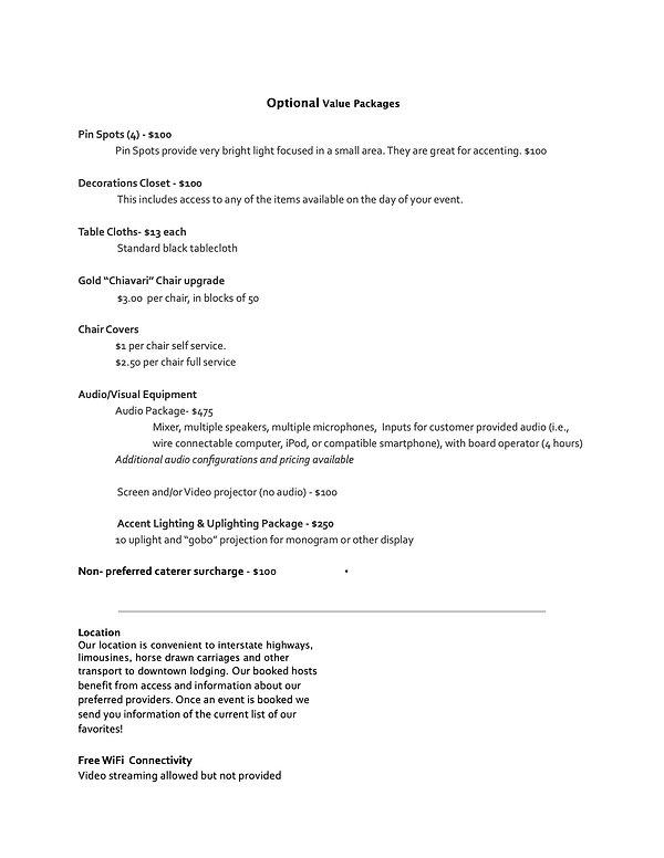 TCOM 2021 price list Winter 1.jpg