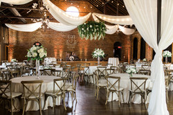 Wedding_Venue_Chattanooga_|Church_on_Mai
