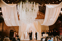 WonderlyCreative_Wedding_8.6.2021_Samara&John_SneakPeeks_Edited_-29