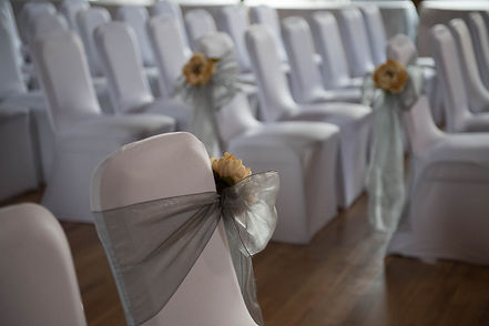 White Chair covers RM5_6502.jpg