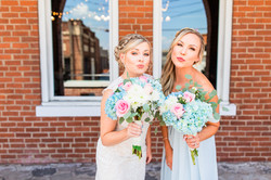 Wedding_Venue _Church_On_Main_Chattanoog