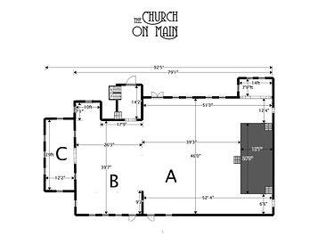 PIC TCOM floor plan ABC .jpg