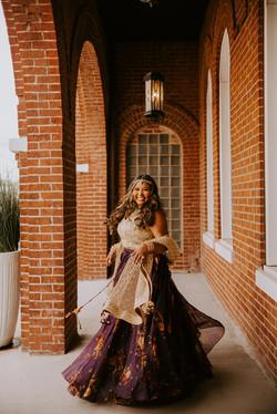 WonderlyCreative_Wedding_8.6.2021_Samara&John_RehearsalDinner_SneakPeeks_Edited_-7