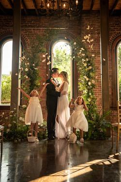 2021-07-08 www.Weddingvenue-tn.com _annablakephotographyDSC_6510