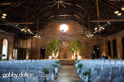 Church onMain Chattanooga Wedding Venue -Gabby Dalton Photog 5-2017 2