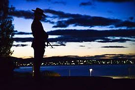 Lone Soldier ANZAC Day 2020.jpg