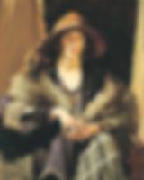180px-McInnes_Miss_Collins_1924.jpg