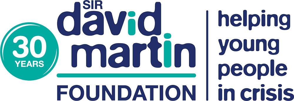 Sir David Martin Foundation Link