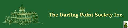 DPS Logo Christmas.jpg
