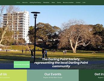 DPS Website Image.jpg