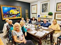 Society Meeting.jpg