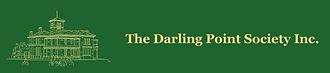 DPS Logo.jpg