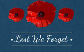Lest We Forget 002.jpg