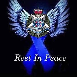 Police ANZAC remberance 2020.jpg