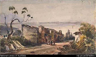 Copy of Copy of sketch mrs darling point