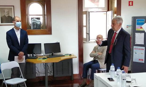Apresentação na Biblioteca de Prado da biografia do Comendador Souza Lima 3.7.2021 (6).jpg