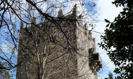 torre penegate.jpg