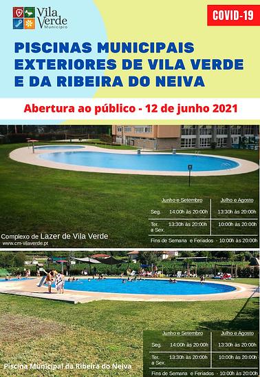 piscinas.png