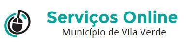 serviços online.JPG