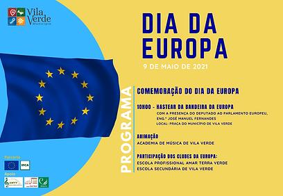 DIA DA EUROPA (1).png