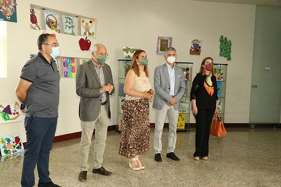 Inauguração Expopsição Regime da Fruta Escolar 8.6.2021 (13).JPG.jpg