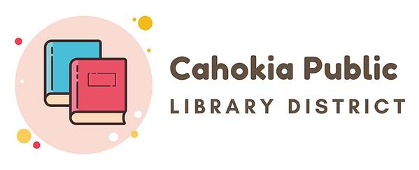 Cahokia PLD Logo New.png