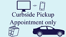 Announcment Curbside.png