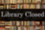 Library Closed Slide.png