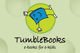 Tumble Books.png