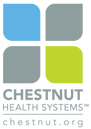 CHS_Logo_Vertical_TM_Color_org_RGB.png